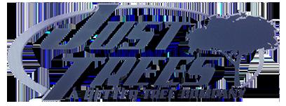 Just Trees Logo